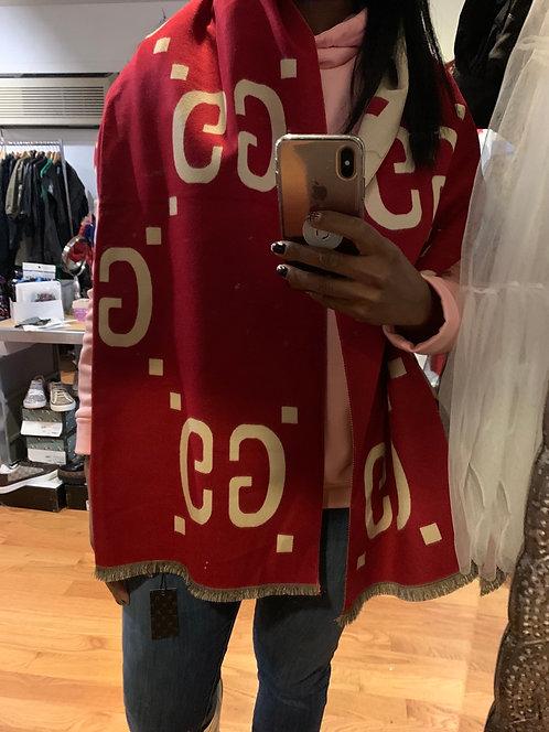 New shawl /Scarf