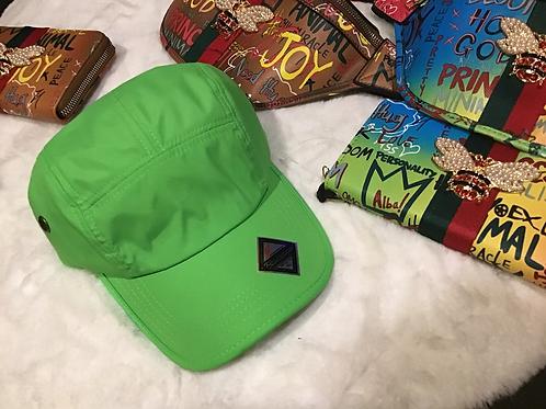 Summer Hat / Cap