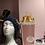 Thumbnail: Popcorn bag