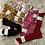 Thumbnail: New GG shimmery socks