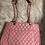 Thumbnail: Cc tote handbag 9481