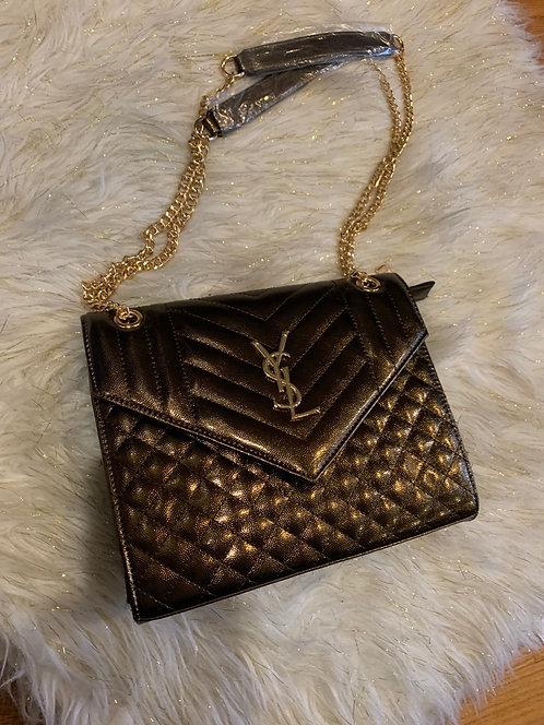 YSL Bag 2731