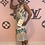 Thumbnail: Tempo tie dye linen dress
