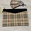 Thumbnail: Inspired Burberry clutch