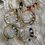 Thumbnail: Inspired CC charm bracelets