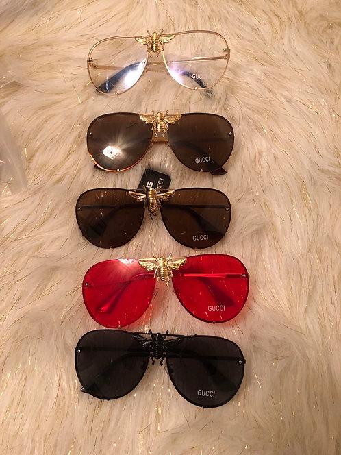 Bumbee shades