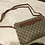 Thumbnail: Gucci Inspired Purse 6042