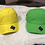 Thumbnail: Summer Hat / Cap