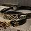 Thumbnail: Cz Cc bracelets