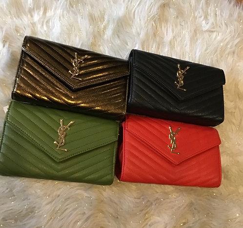 YSL inspired Bag 2732