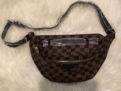 LV Fanny pack bum bag