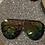 Thumbnail: FF shades
