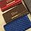 Thumbnail: Dior Inspired Wallet