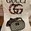 Thumbnail: Monogram GG fanny