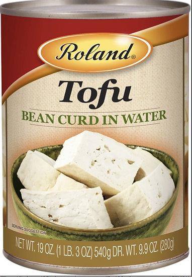 Roland Tofu (280g)