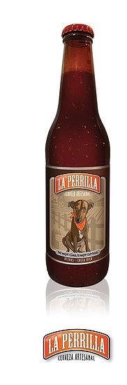 El Granero La Parrilla Beer (350ml