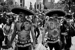 10. Charos - México.jpg