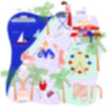 CD_izmir_map.jpg