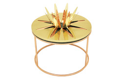 ONE_sidetable_4_low