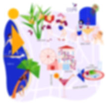 CD_cesme_map.jpg