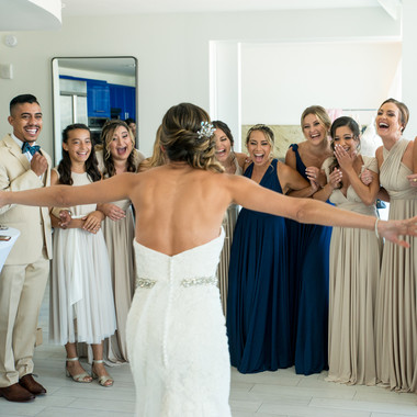 fun-wedding-photo-ideas-w-hotel-ft-laude
