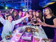 fun-mitzvah-party-photos-miami.jpg