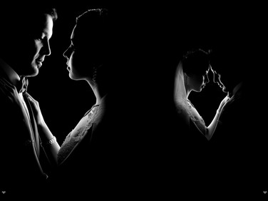 creative-wedding-photo-ideas-for-couples