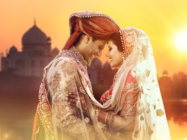 best-indian-wedding-photography-miami-fl