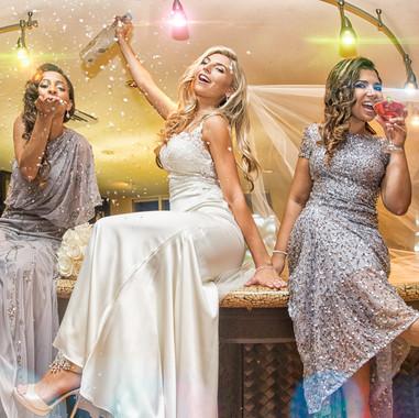 fun-wedding-photo-ideas-south-florida--3