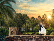 best-wedding-photographers-parkland-golf