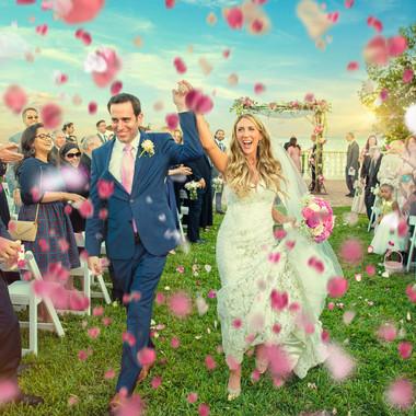 thalatta-estate-florida-outdoor-wedding-