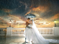 creative-wedding-photo-ideas-miami-flori
