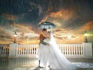 creative-wedding-photo-ideas-miami-flori