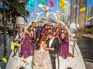 fun-boat-wedding-photos-miami.jpg