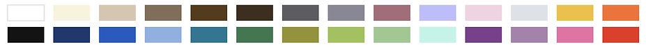 go-book-ribbon-colors.jpg