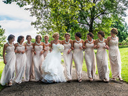 Fun Bridal Partya.jpg