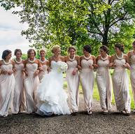 Fun Bridal Partya.jpg