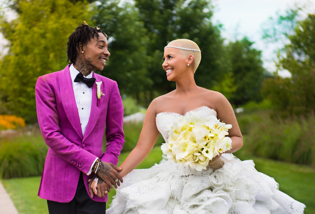 wiz-khalifa-amber-rose-wedding-photos.jp