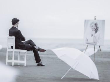 creative-wedding-photography-miami-fl-8.