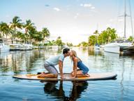 best-beach-engagement-photographers-miam