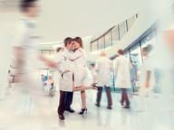 doctor-engagement-session-ideas.jpg