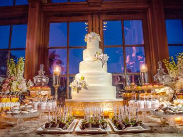 luxury-wedding-photographers-miami-fl.jp