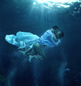 underwater-wedding-photography-miami.jpg
