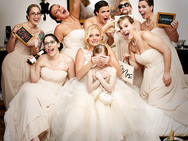 hilarious bridesmaid photos.jpg