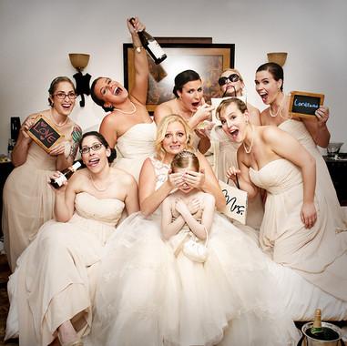 hilarious bridesmaid photos.jpg
