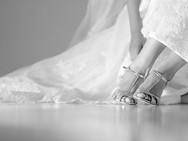 Bride shoesa.jpg