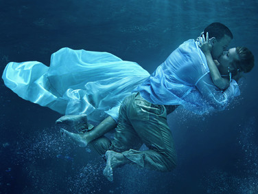 underwater-wedding-photography-miami2.jp