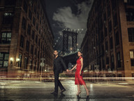 best-engagement-photos-new-york-city.jpg