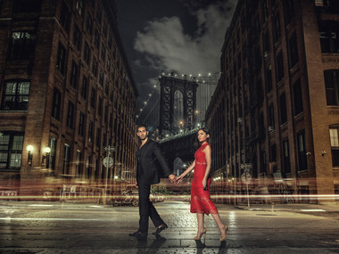 best-engagement-photos-new-york-city.jpg