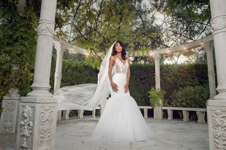 kevin-hart-and-eniko-wedding-photos-31.j